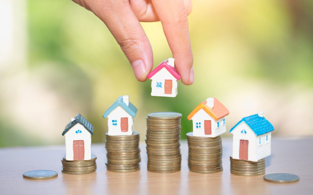 TIPS ON BUYING RESIDENTIAL INVESTMENT PROPERTIES